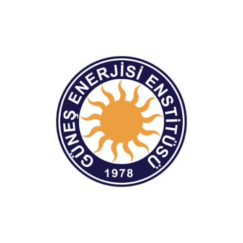 Güneş Enerjisi Enstitüsü