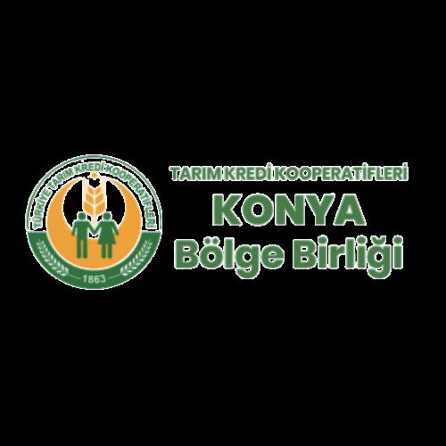 Konya Bölge Birliği