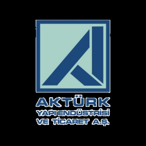 Aktürk A.Ş.